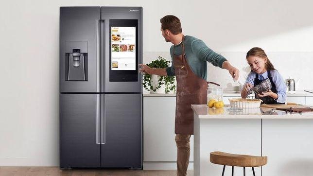 РЕМОНТ Холодильника Морозильных камер +ГАРАНТИЯ 90 ДНЕЙ!