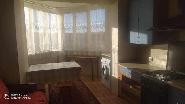 Сдаем 2х комнатную квартиру с автономкой  в Тарасовке