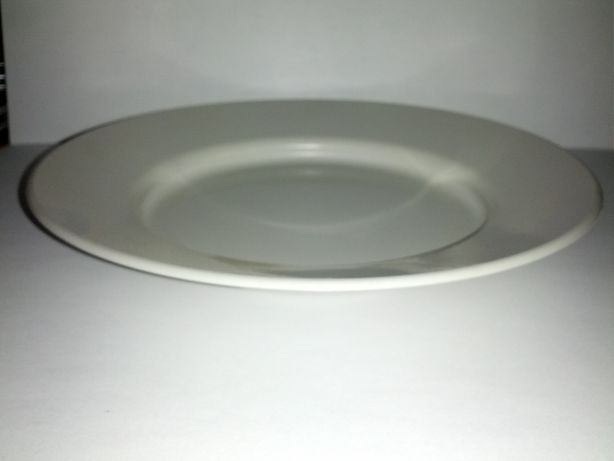 Пресс-форма на тарелку