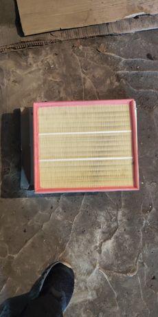 Фильтр воздушный  VAG 2D0129620B
