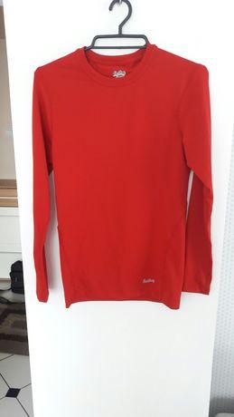Bluzka sportowa Eastbay roz S