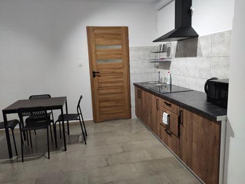 Nocleg na doby | Mieszkania dla firm | Kwatery