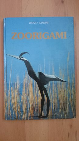 Zoorigami, Renzo Zanoni