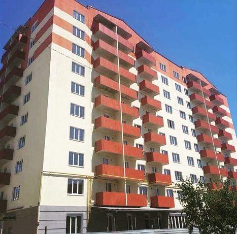 Квартира 5комнатная Мира 32