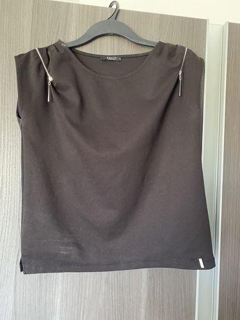 Bluzka Mohito XL