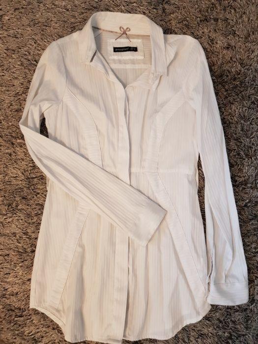 sprzedam koszule Dębica - image 1