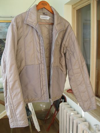 куртка мужская CLOCKHOUSE (Англия)возможно подростку