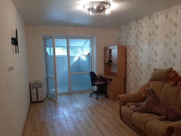 Долгосрочная аренда 2к квартиры.