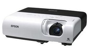 Projektor Epson EMP-S 52