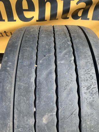 109. Continental HT3 445/45/19,5