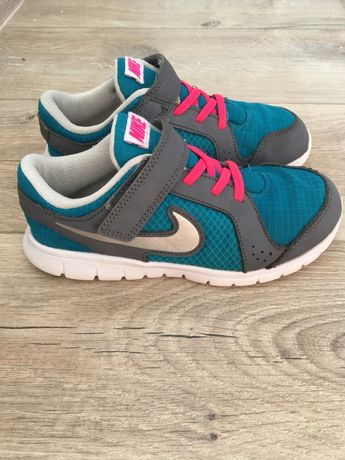 Кросовки Nike 32 р