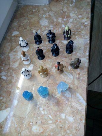 Star Wars Gwizdne Wojny