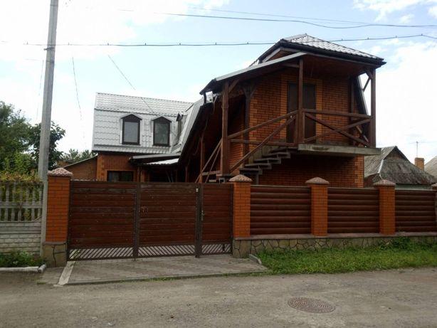 Продаю 2 поверховий будинок, Хутір Шевченко