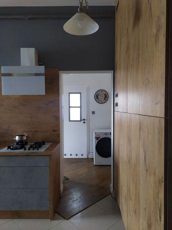 Sprzedam mieszkanie bezczynszowe 78 mkw + pom. gosp. 11 mkw Białogon