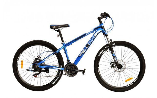 "Велосипед ARDIS 27,5 MTB AL ""HILAND"""