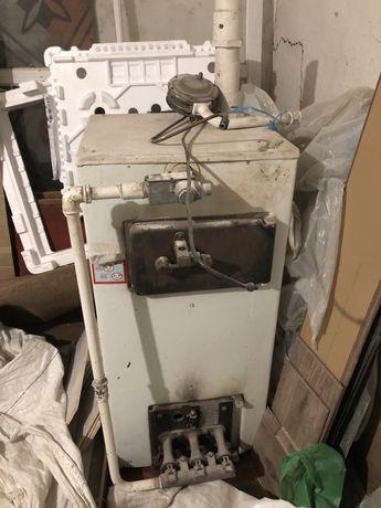 Продам газовый котел АБГ-20