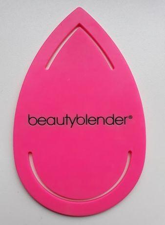 Mata do mycia pędzli Beauty Blender