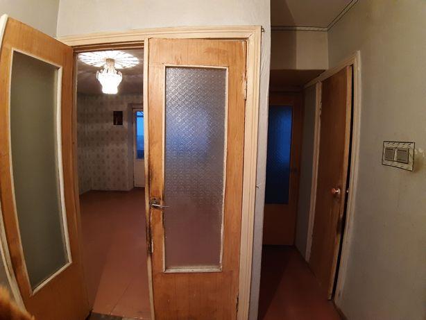 Продам 1-ком. квартиру возле Айсберга