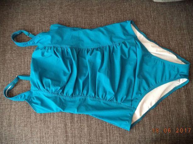 strój kąpielowy jednoczęściowy