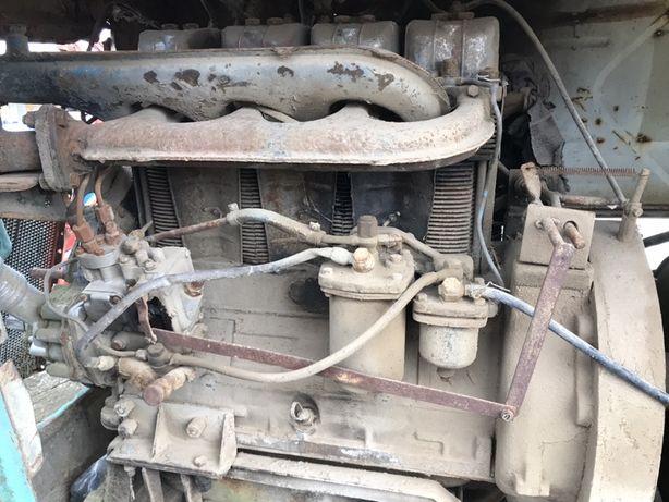 сак с двиг д144