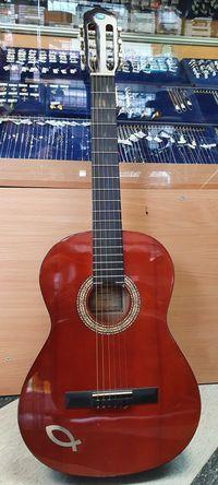 Gitara klasyczna TENSON CLASSIC 4/4, Lombard Jasło Czackiego