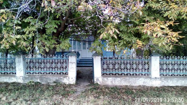 Продам дом у с. Кукавка
