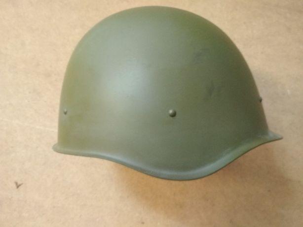Продам шлем стальной времен СССР.