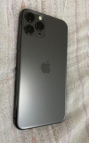 Iphone 11 pro grade A