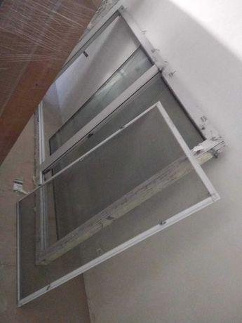 Продам металопластикововое окно KBE, самовывоз Киев