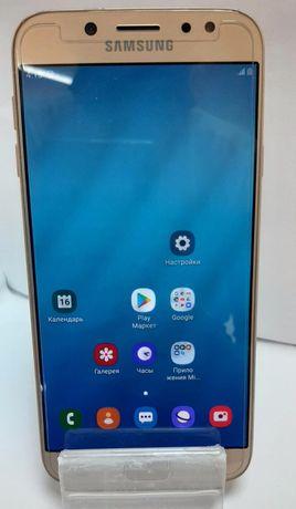 Samsung Galaxy J7 (SM-J730FM) 2017 3/16Gb (15235439)