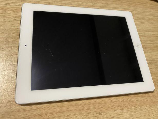 Планшет iPad 2 Wi-Fi + 3G 64Gb