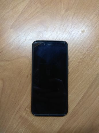 Xiaomi Redmi 6A 2/16GB