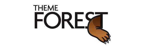 Темы и плагины для Wordpress от ThemeForest (без вирусов).