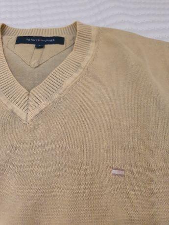 Pullover Tommy Hilfiger (novo)