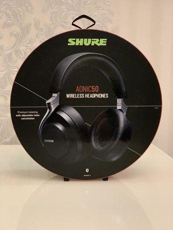 Shure AONIC 50