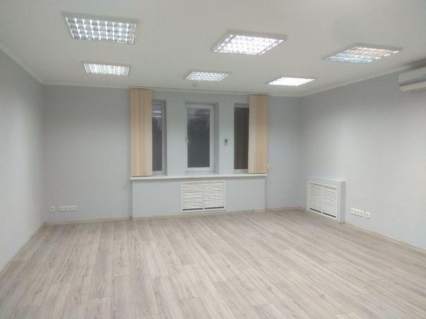 Без % Офис ул.Верхний Вал 30а 200м² метро Контрактовая площадь