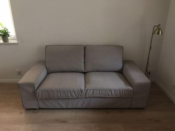 Sofa Kanapa dwuosobowa 190 cm Zabrze Helenka