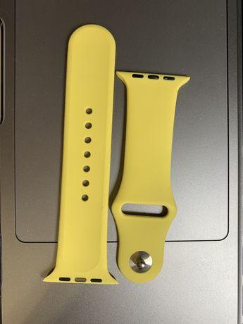 Ремешок для Apple Watch 44 mm