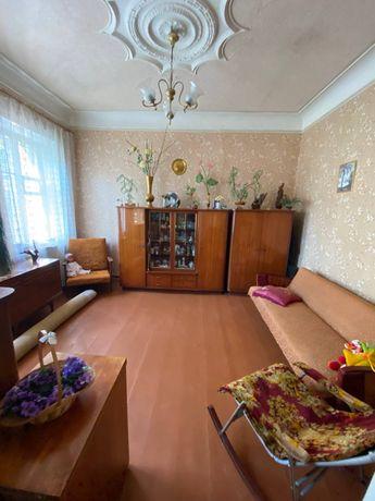 Продам 2-х ком квартиру , район Днепр-Арена