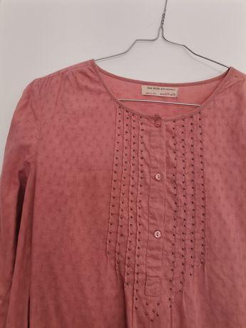 Blusa Zara 13/14 (veste S)