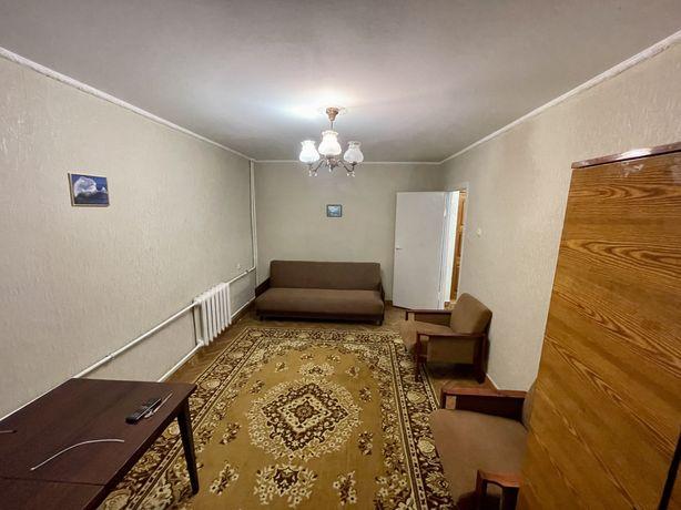 Сдам 1 комнатную квартиру на Горького (читайте описание)