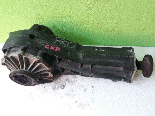 Dyferencjał Dyfer Tył Tylny CKF AUDI A6 C4 2,8i