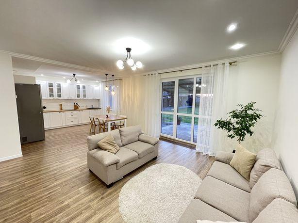 Будинок з Новим ремонтом в сучасному стилі!!! Вигідна пропозиція!!!