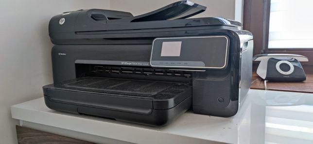 Urządzenie wielofunkcyjne HP 7500A A3