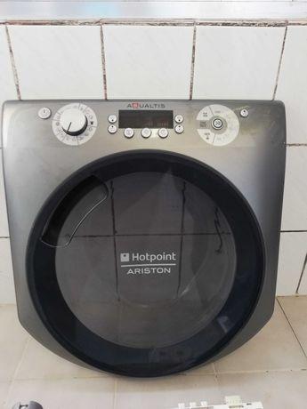 peças para maquina de lavar ariston aqualtis hotpoint