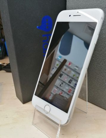 telefon iphone 8 64 GB