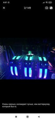 рендер сервер компьютер в аренду
