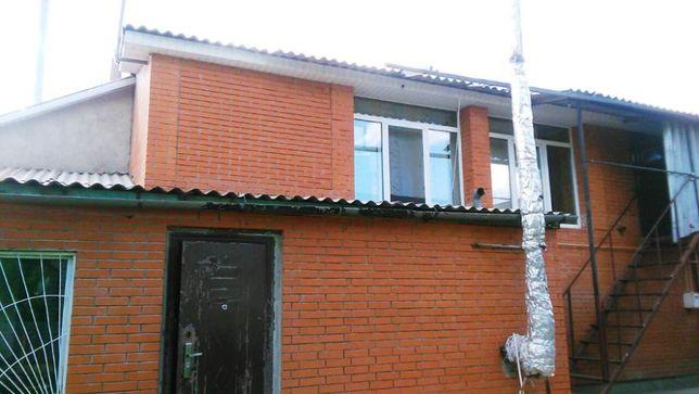 Дом М. Александровка - 220 м2 -85000 у.е. рядом Чубинское и Счастливое