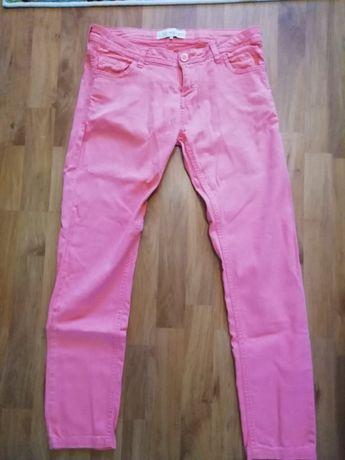 Spodnie C&A r. 40