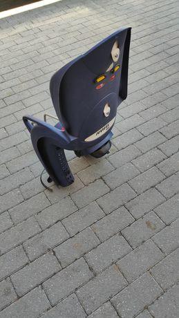 Cadeira de bicicleta para criança HAMAX